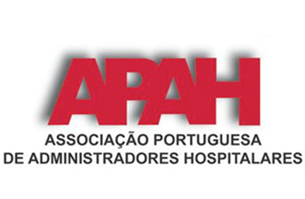 Ciclo de Webinars Promove a Partilha de Experiências Entre Portugal e Espanha